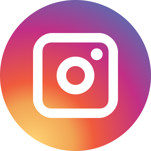 Siga Flávio J Jardim no Instagram