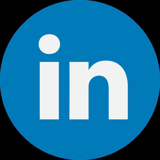 Siga Flávio J Jardim no Linkedin