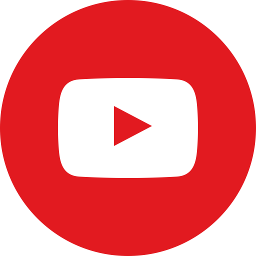 Siga Flávio J Jardim no YouTube