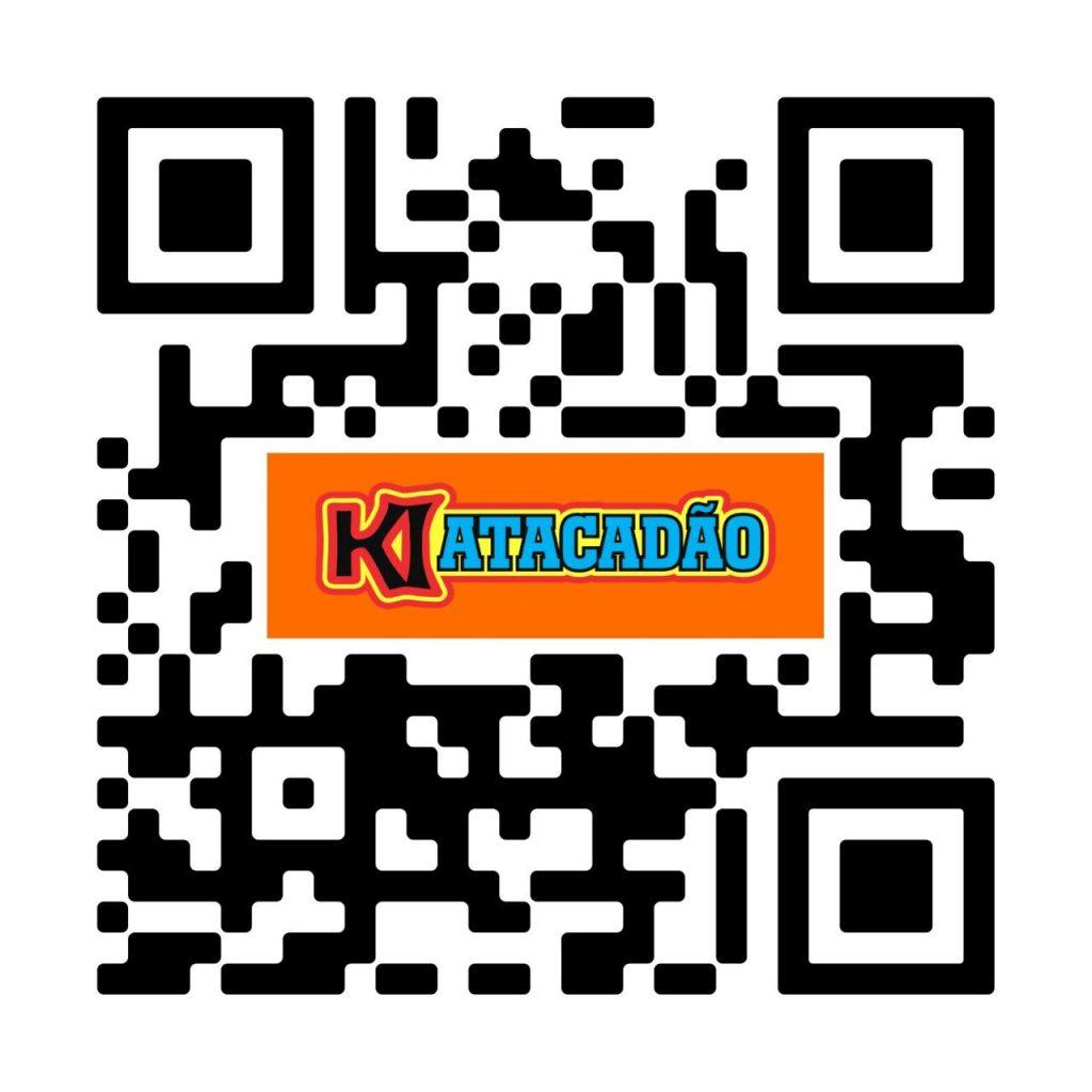 KI-ATACADÃO: Super promoção com frete grátis na compra ...